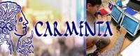 Proyecto Carmenta